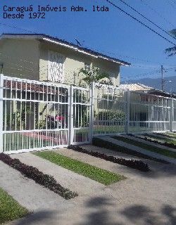 Comprar, casa no bairro massaguaçu na cidade de caraguatatuba-sp