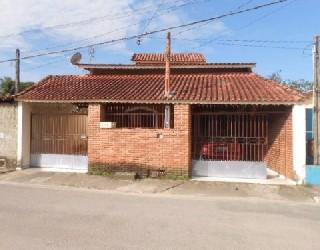 Comprar, casa no bairro morro do algodão na cidade de caraguatatuba-sp