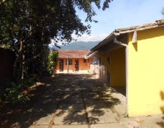 Comprar, casa no bairro perequê mirim na cidade de caraguatatuba-sp