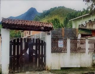 Alugar, casa no bairro rio do ouro na cidade de caraguatatuba-sp