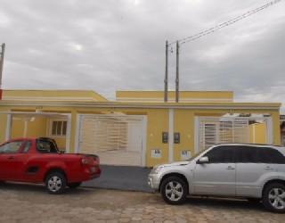 Comprar, casa no bairro poiares na cidade de caraguatatuba-sp