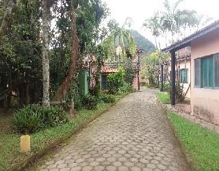 Comprar, casa no bairro jardim casa branca na cidade de caraguatatuba-sp
