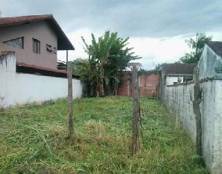 Comprar, terreno no bairro vapapesca na cidade de caraguatatuba-sp