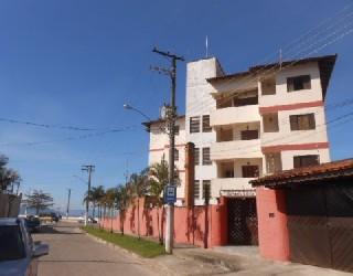 Comprar, apartamento no bairro praia das palmeiras na cidade de caraguatatuba-sp