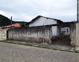 Alugar, casa no bairro sumaré na cidade de caraguatatuba-sp