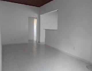 Alugar, apartamento no bairro jardim primavera na cidade de caraguatatuba-sp