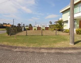 Comprar, terreno no bairro costa nova na cidade de caraguatatuba-sp
