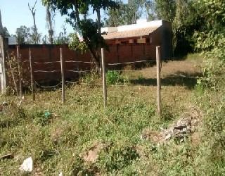 Comprar, terreno no bairro balneário dos golfinhos na cidade de caraguatatuba-sp