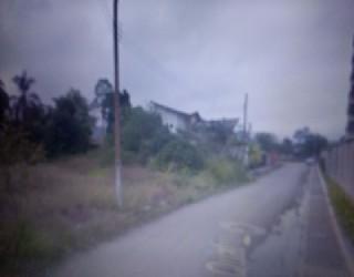 Comprar, terreno no bairro massaguaçu na cidade de caraguatatuba-sp