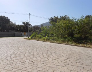 Comprar, terreno no bairro jardim das gaivotas na cidade de caraguatatuba-sp