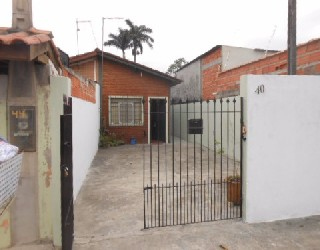 Comprar, casa no bairro jardim jaqueira na cidade de caraguatatuba-sp