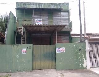 Alugar, galpao no bairro jardim jaqueira na cidade de caraguatatuba-sp