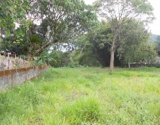 Comprar, terreno no bairro rio do ouro na cidade de caraguatatuba-sp