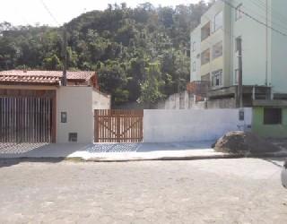 Comprar, terreno no bairro sumaré na cidade de caraguatatuba-sp