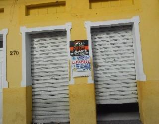 Alugar, ponto no bairro centro na cidade de caraguatatuba-sp