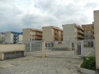 Alugar, apartamento no bairro jardim casa branca na cidade de caraguatatuba-sp