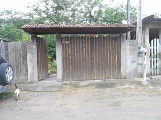 Comprar, casa no bairro rio do ouro na cidade de caraguatatuba-sp