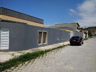 Comprar, casa no bairro jardim das gaivotas na cidade de caraguatatuba-sp