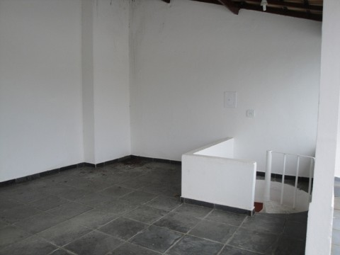 Terraço 1