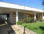 comprar ou alugar casa no bairro indaiá na cidade de caraguatatuba-sp