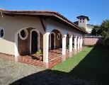 Comprar, casa no bairro jardim primavera na cidade de caraguatatuba-sp