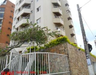 Alugar, apartamento no bairro martim de sa na cidade de caraguatatuba-sp