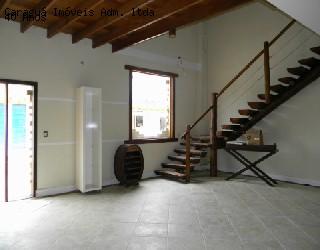 Alugar, casa no bairro recanto som do mar na cidade de caraguatatuba-sp