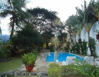 Comprar, casa no bairro capricornio i na cidade de caraguatatuba-sp