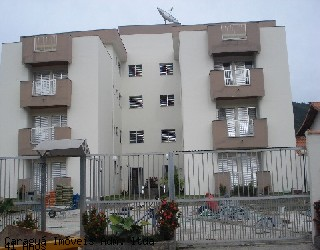 Alugar, apartamento no bairro maranduba na cidade de caraguatatuba-sp