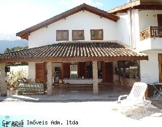 Comprar, casa no bairro capricórnio ii na cidade de caraguatatuba-sp