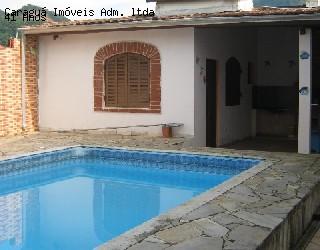 Alugar, casa no bairro portal da fazendinha na cidade de caraguatatuba-sp