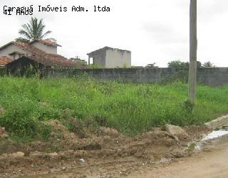 comprar ou alugar terreno no bairro pontal de santa marina na cidade de caraguatatuba-sp