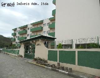 Comprar, apartamento no bairro sumare na cidade de caraguatatuba-sp