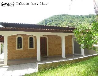 Alugar, casa no bairro martim de sá na cidade de caraguatatuba-sp