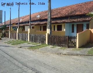 Comprar, casa no bairro loteamento villagio verde mare na cidade de caraguatatuba-sp