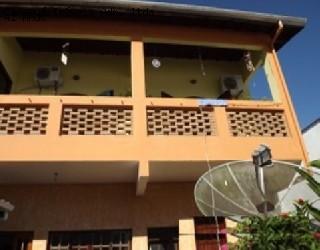 Comprar, casa no bairro tabatinga na cidade de caraguatatuba-sp
