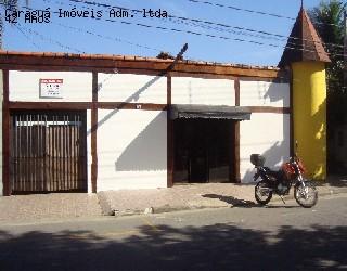 Comprar, casa no bairro sumare na cidade de caraguatatuba-sp