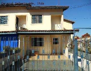 Alugar, casa no bairro indaia na cidade de caraguatatuba-sp