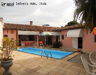 Comprar, casa no bairro aruan na cidade de caraguatatuba-sp