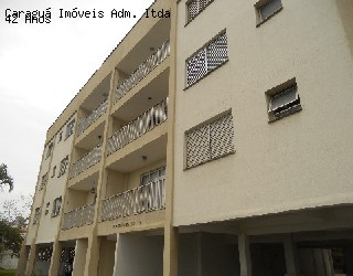 Alugar, apartamento no bairro centro na cidade de caraguatatuba-sp