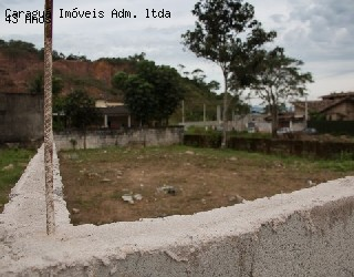 Comprar, terreno no bairro martim de sá na cidade de caraguatatuba-sp