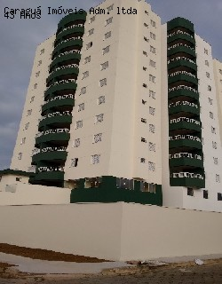 Alugar, apartamento no bairro indaia na cidade de caraguatatuba-sp