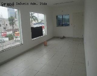 Comprar, sala no bairro centro na cidade de caraguatatuba-sp