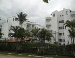 Alugar, apartamento no bairro massaguaçu na cidade de caraguatatuba-sp