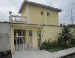 comprar ou alugar casa no bairro aruan na cidade de caraguatatuba-sp