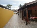 comprar ou alugar casa no bairro sumaré na cidade de caraguatatuba-sp