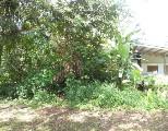 Comprar, terreno no bairro mococa na cidade de caraguatatuba-sp