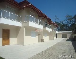 comprar ou alugar conjunto residencial no bairro praia de juquehy na cidade de são sebastião-sp