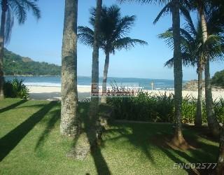 comprar ou alugar terreno no bairro praia de cambury na cidade de são sebastião-sp