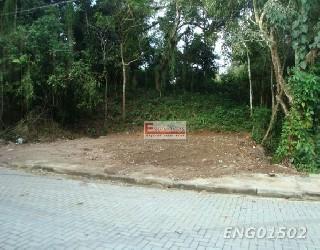 comprar ou alugar terreno no bairro praia de juquehy na cidade de são sebastião-sp